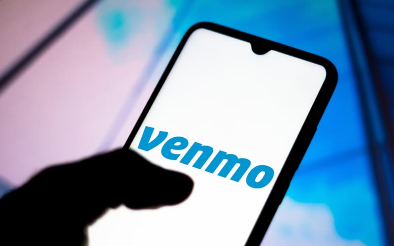 Venmo Rolls Out Crypto Trading Feature