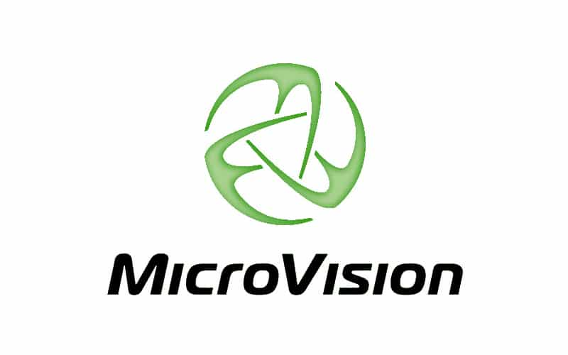 Is MicroVision The Next GameStop?