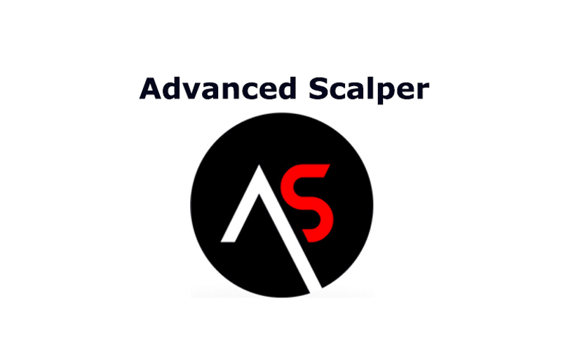 Advanced Scalper Review: Get Big Drawdowns with this EA