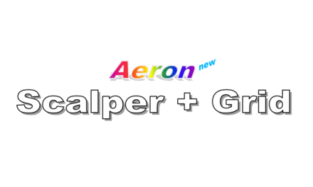 Aeron (Scalper + Grid) Review: Everything You Need to Know