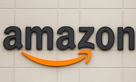 Amazon Inks $8.45 Billion Deal To Acquire MGM Studios
