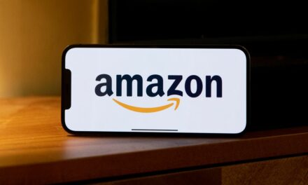 Amazon Closing In On $9 Billion MGM Acquisition Deal