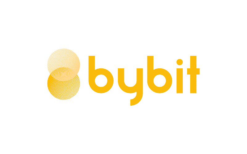 Japan Financial Services Agency Flags Singapore's Bybit For Operating Without Registration