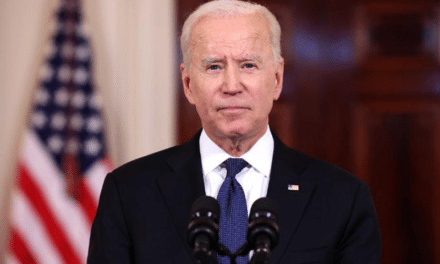 No Room For Errors In Biden's Tax Plans As Democrats Taper Down Proposals