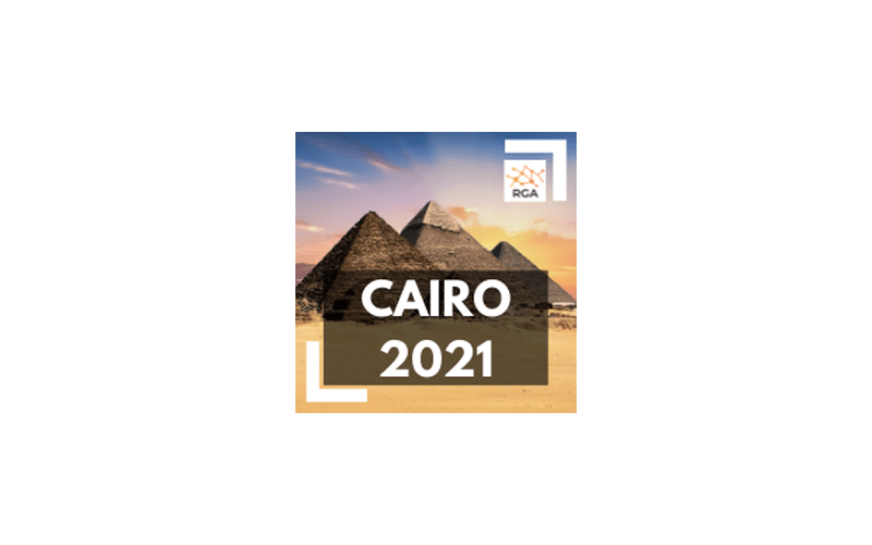 Cairo 2021 Review: Everything You Need to Know