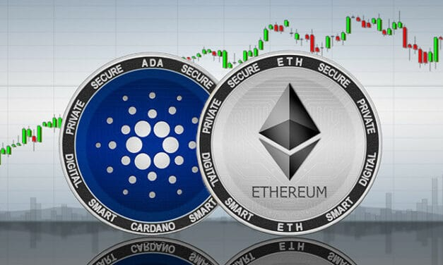 Cardano and Ethereum Networks Soon to Be Interoperable