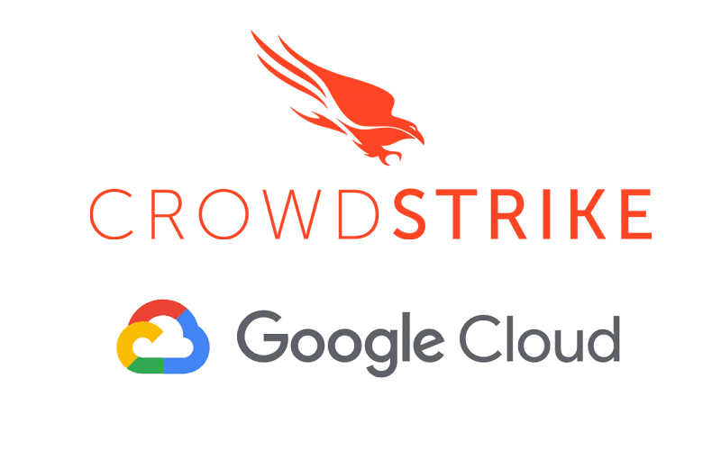 CrowdStrike Expands Partnership With Google Cloud For More Product Integrations