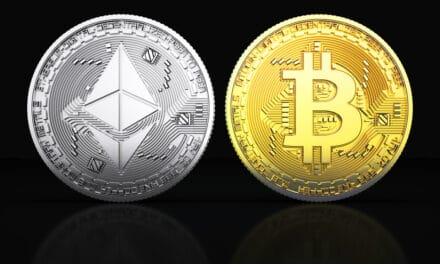 Crypto Seen to Give Birth to New Trillion-Dollar Asset Class