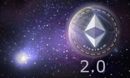 Over 5 Million ETH Are Now Staked for Ethereum 2.0