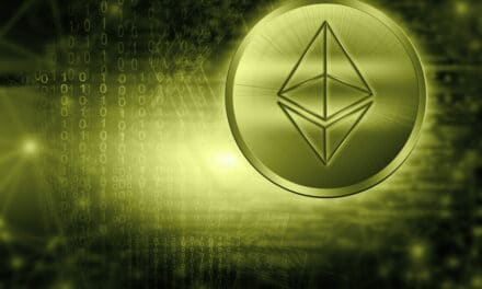 Nearly $2 Billion Of Ethereum Unloaded From Crypto Exchanges In Past Week
