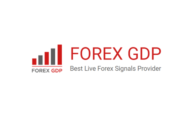 Forex GDP Review: Everything You Need to Know