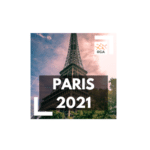 Forex Paris Review: Everything You Need To Know