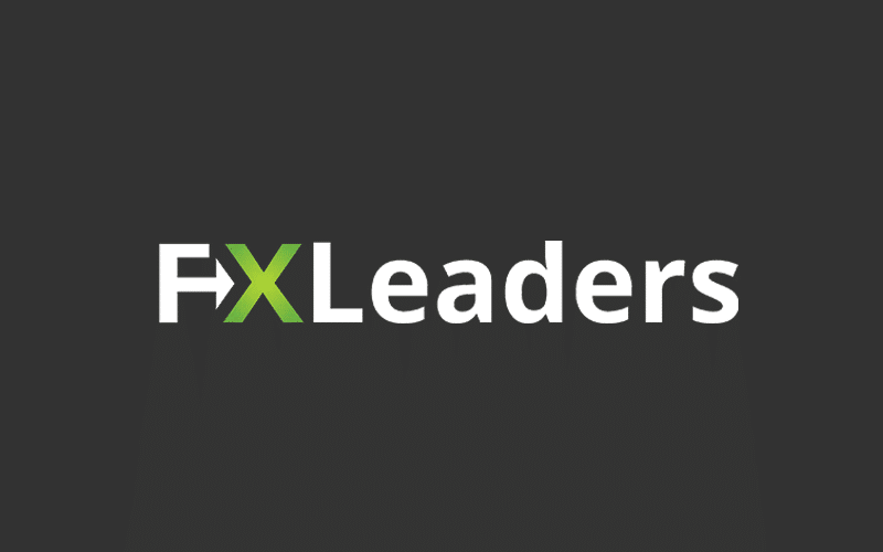 FX Leaders Review: Is It the Best Signal Service?