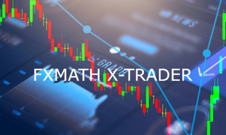 FXMath X-Trader Review: Is it a scam or good Forex EA?