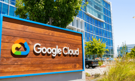 Google Cloud Teams up With SpaceX for Data Delivery Capability to Be Out in Second Half