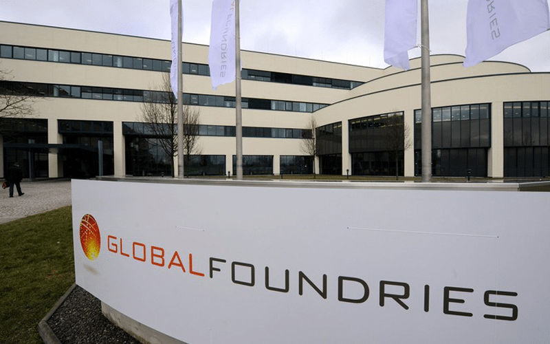 GlobalFoundries Reportedly Working With Morgan Stanley For U.S. IPO