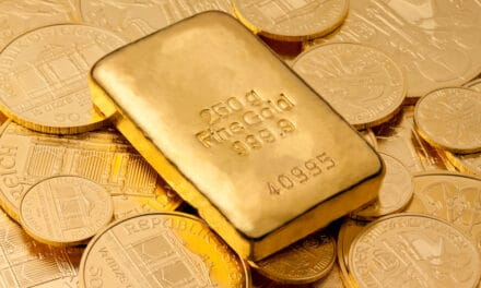 Gold Price Outlook: $1800 as the Pivot in the Tag of War