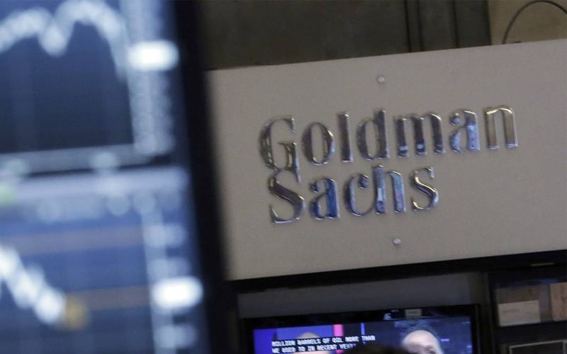Goldman Sachs London Loses Managing Director After Hefty Gains From Dogecoin