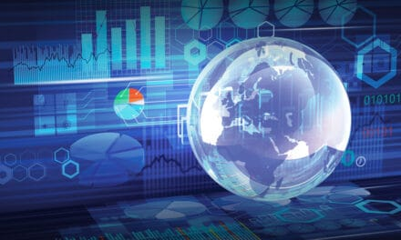 Investing Strategies in a Market Bubble