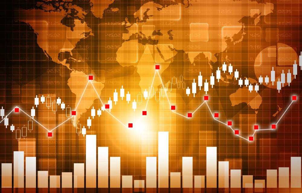 Market Movers You Should Keep an Eye On