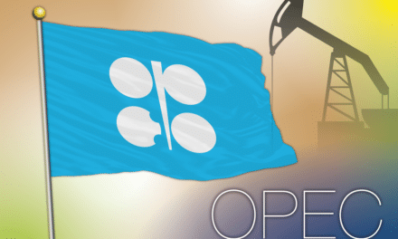All Eyes On Iran in OPEC Meeting Tuesday