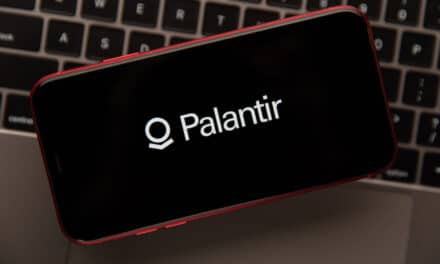 Palantir Looking at Crypto Investments. Bitcoin Payments Already Accepted