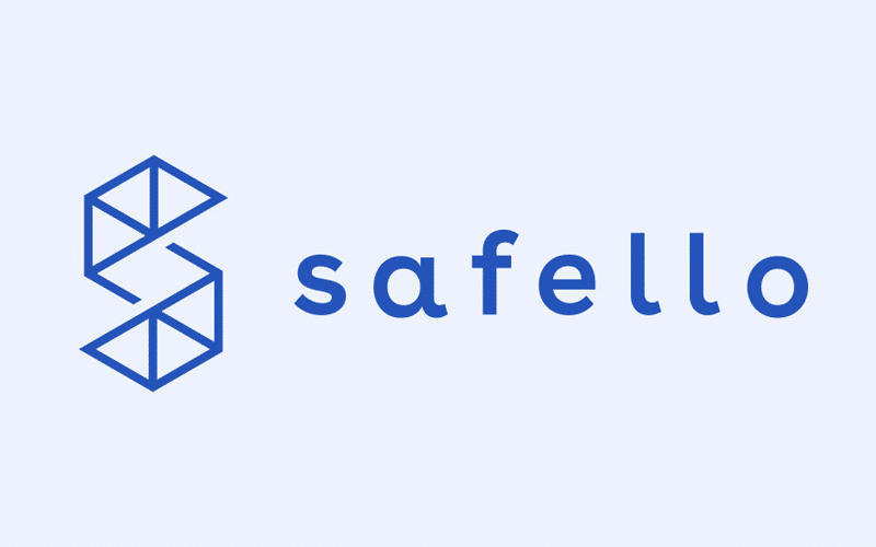 Crypto Exchange Safello's IPO Oversubscribed By 1240%