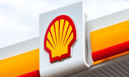 Shell Ordered to Cut Down Carbon Emissions by 45% By 2030