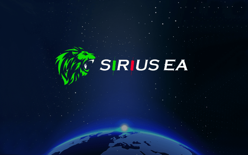 Sirius EA Review: Is It a Scam?