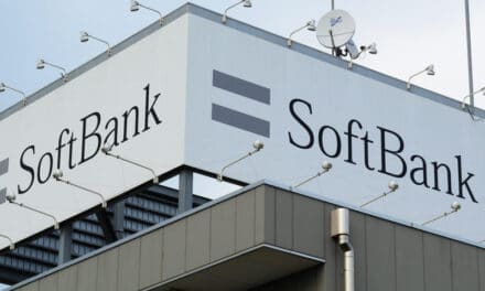 More Exits Expected Among SoftBank's Vision Fund Companies