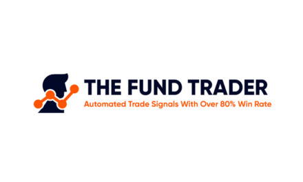 The Fund Trader Review: Is it scam or good Forex EA?