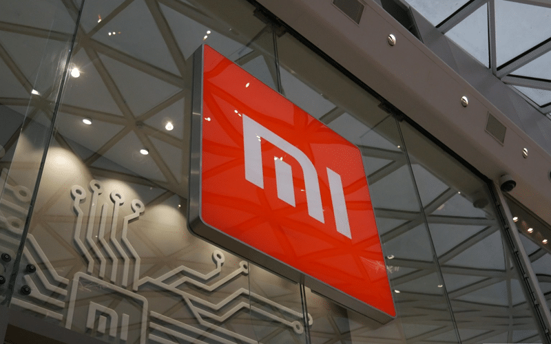 Xiaomi Revenues Grow 55% After Taking A Bigger Bite Of The Chinese Smartphone Market