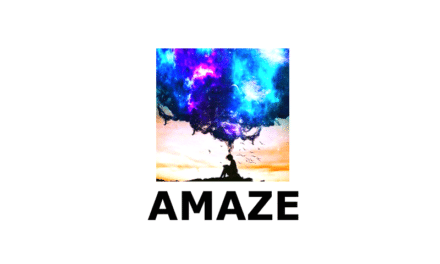 Amaze Review: Is it a scam or good Forex EA?