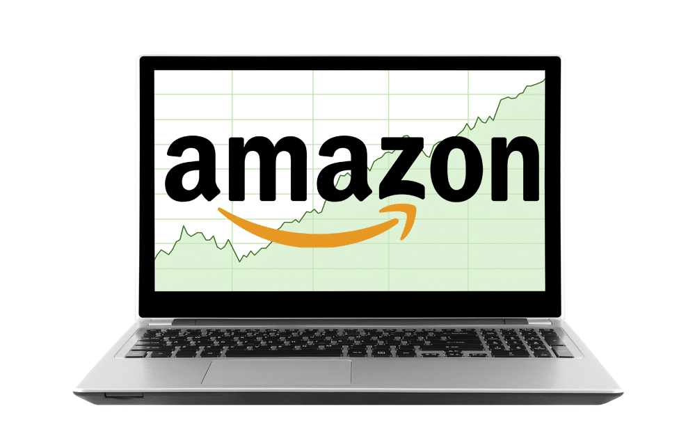 Amazon Surges After Introducing Online Pharmacy Amid Global Tax Inclusion