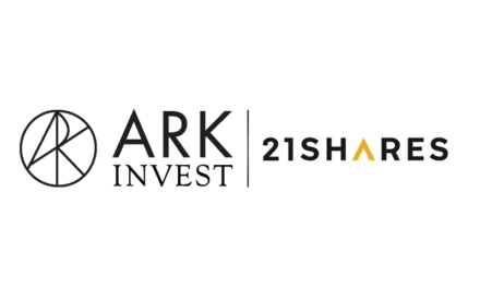 Ark Invest Partners with 21Shares to Create a Bitcoin ETF