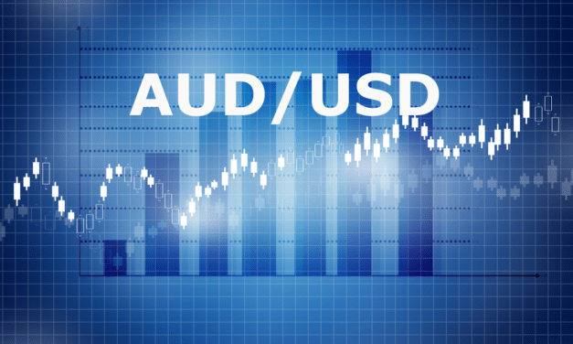 AUD/USD: Some Scenarios Meet Rate-Hike Requirements for 2024 – RBA Governor