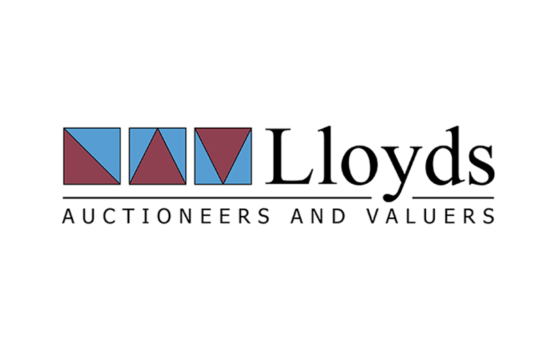 Australian Auctioneer Lloyds Starts Accepting Crypto Payments
