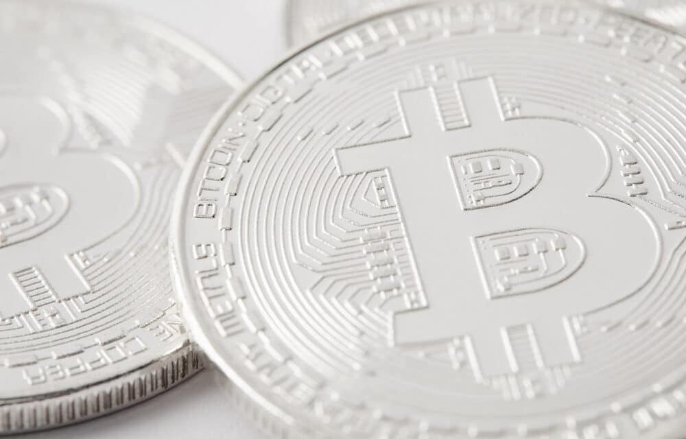 Strategists See Further Weaknesses in Bitcoin, with $20,000 Target