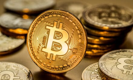 IMF Flags Acceptance of Bitcoin as Legal Tender in El Salvador