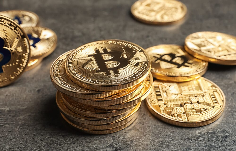 Investors Left in the Dark as South African Brothers Vanish with $3.6B in Bitcoin