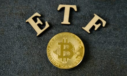 SEC Decision on WisdomTree's Bitcoin ETF Listing Pushed Back to July