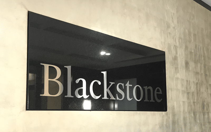 Blackstone to Make 'Significant' Investment in Simpli.fi with $1.5 Billion Valuation