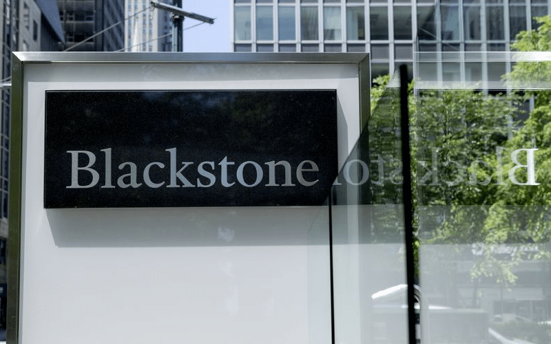 Blackstone Rakes Part in Medline Acquisition. Renewed the Large Leveraged Buyout Trend
