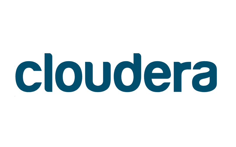 Cloudera Set to Go Private In $5.3 Billion Deal With KKR and CD&R