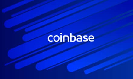 Coinbase Eyes App Store for Decentralized Applications