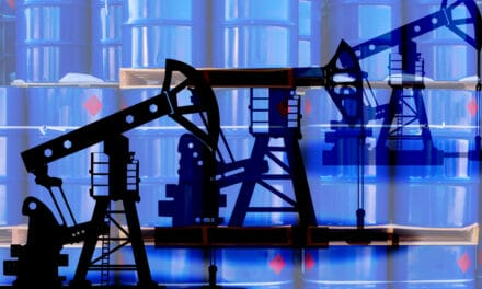 Crude Oil Price: Key Levels to Watch After Gasoline Inventory Build