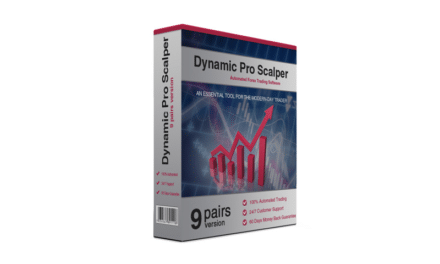 Dynamic Pro Scalper Review: Everything You Need to Know