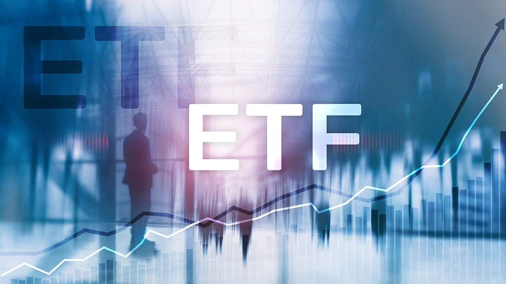 Top ETFs to Buy During the Pandemic Recovery