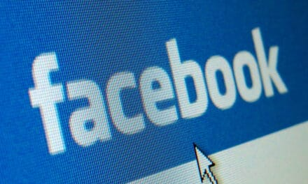 Facebook Rallies in Bid to Attract Marketers With 2-Year Deduction Reprieve