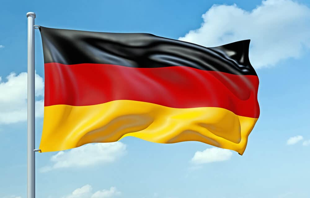 Germany's Ifo Institute Downgrades Growth Forecast to 3.3% on Supply Constraints